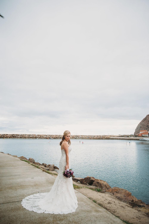 dana_point_yacht_club_wedding_42