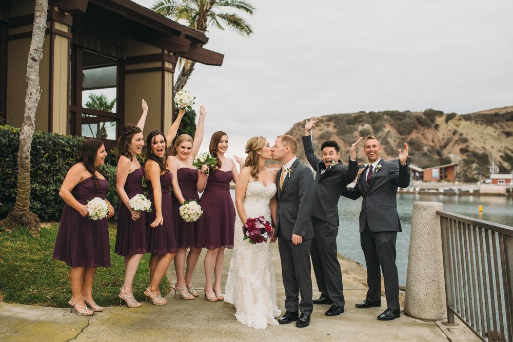 dana_point_yacht_club_wedding_43