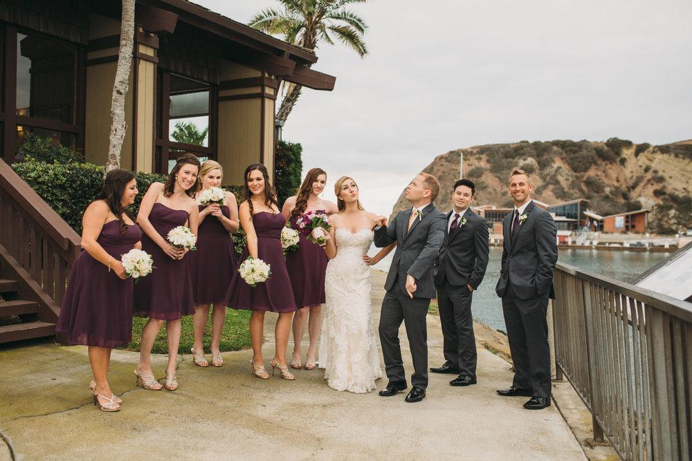 dana_point_yacht_club_wedding_44