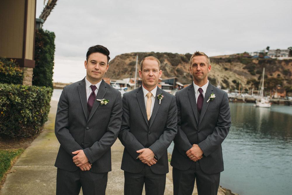 dana_point_yacht_club_wedding_46