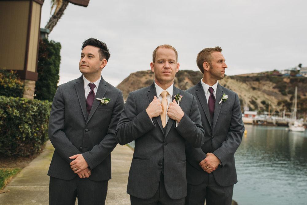 dana_point_yacht_club_wedding_47
