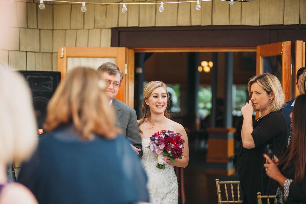 dana_point_yacht_club_wedding_51