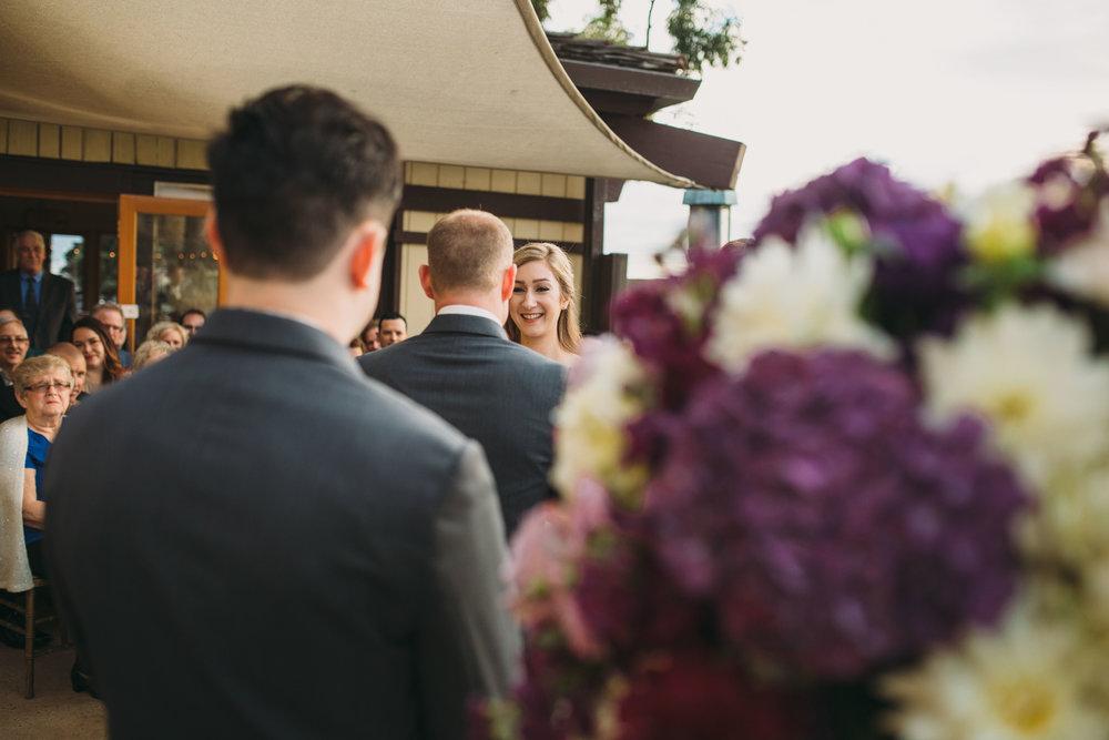 dana_point_yacht_club_wedding_52