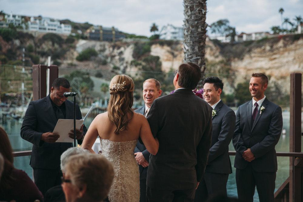 dana_point_yacht_club_wedding_53