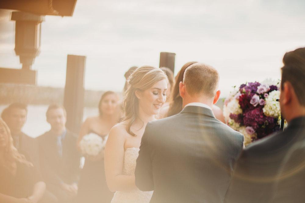 dana_point_yacht_club_wedding_54