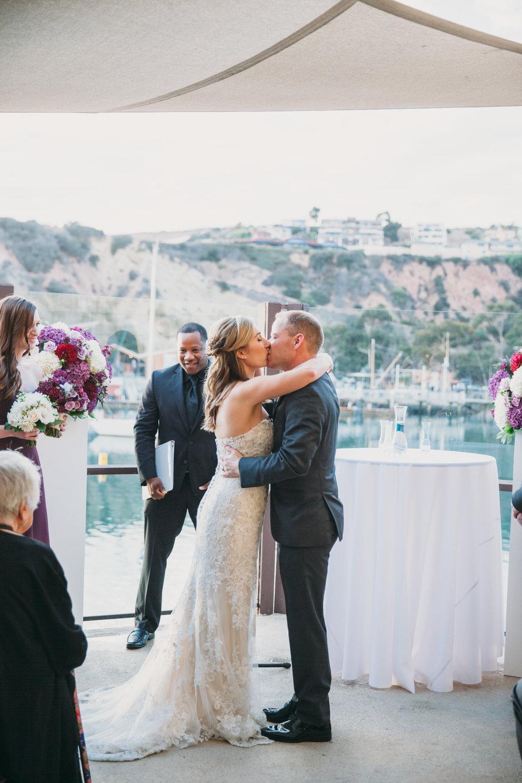 dana_point_yacht_club_wedding_55