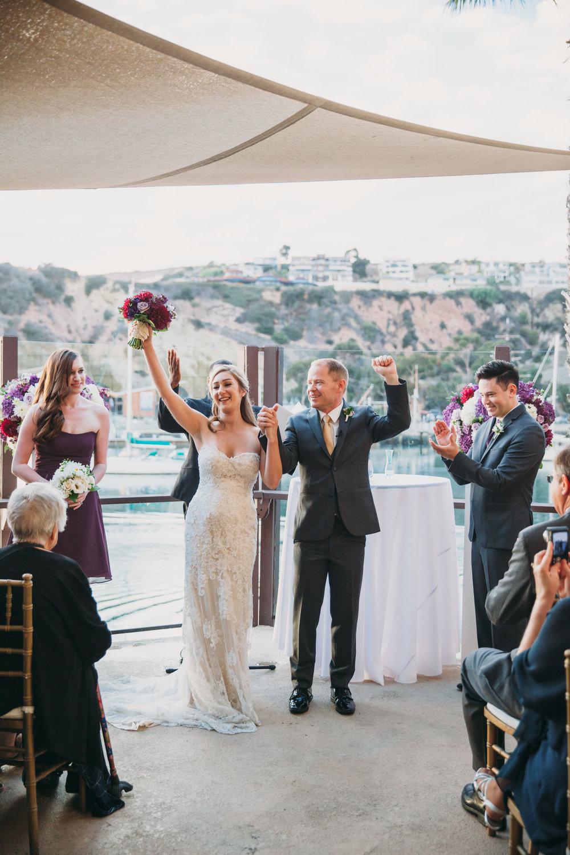 dana_point_yacht_club_wedding_56