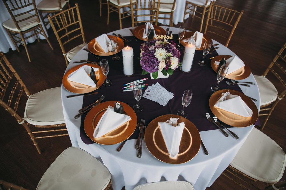 dana_point_yacht_club_wedding_58