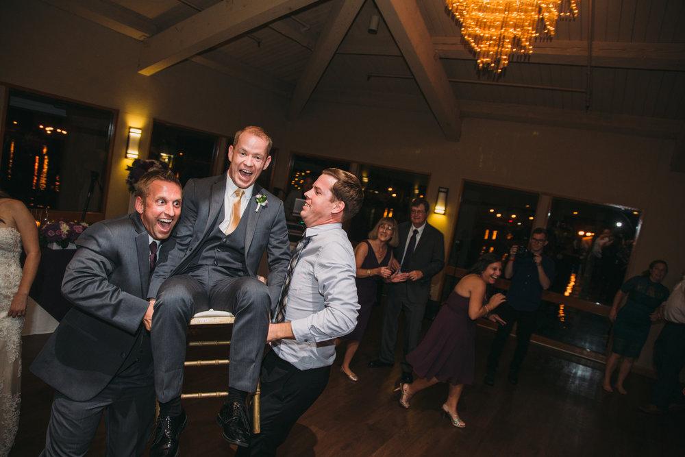 dana_point_yacht_club_wedding_61
