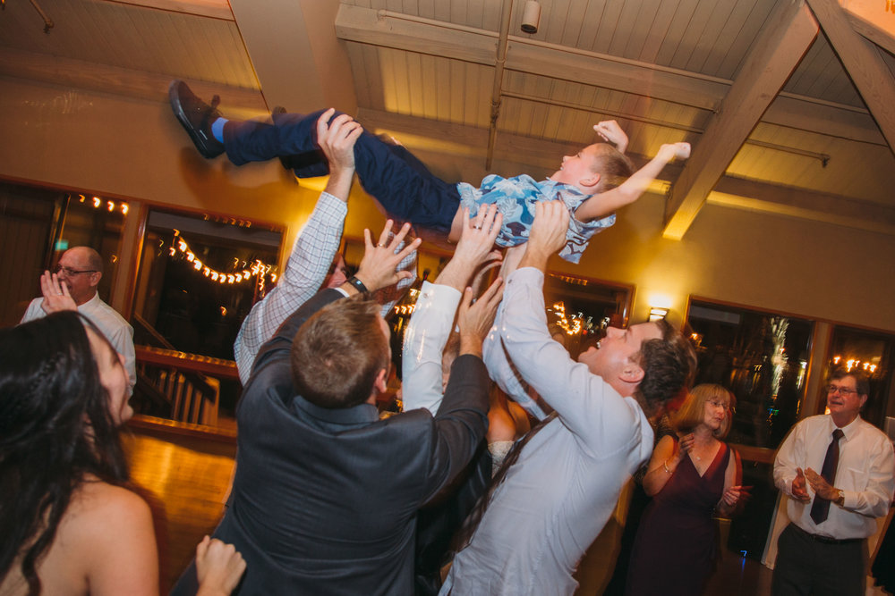 dana_point_yacht_club_wedding_64