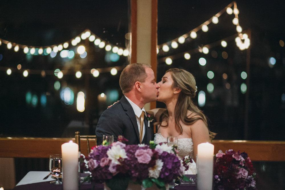dana_point_yacht_club_wedding_65