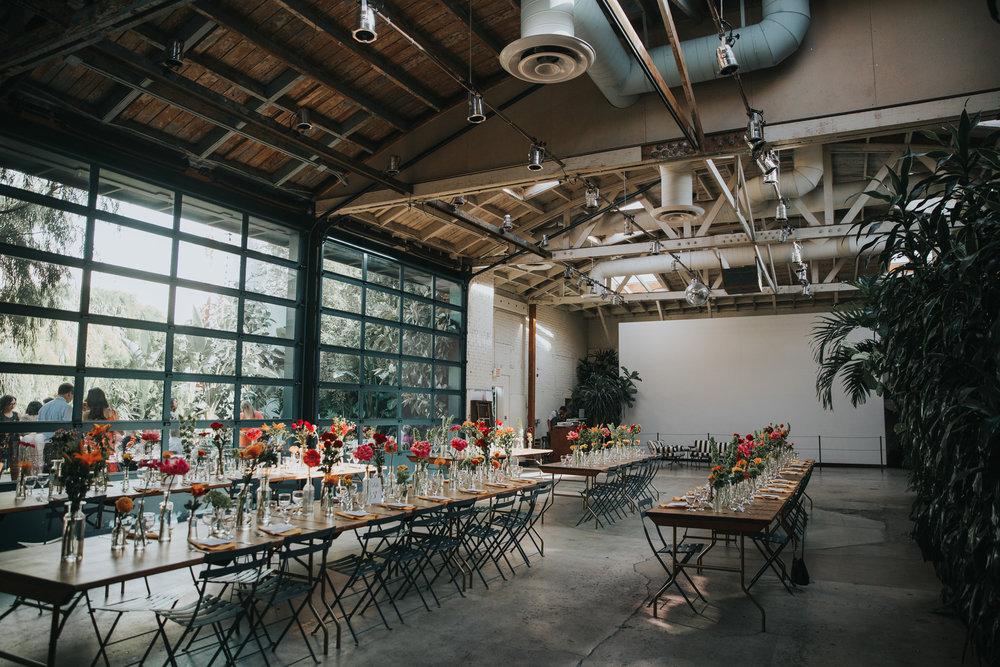 millwick_wedding_LA_02.jpg
