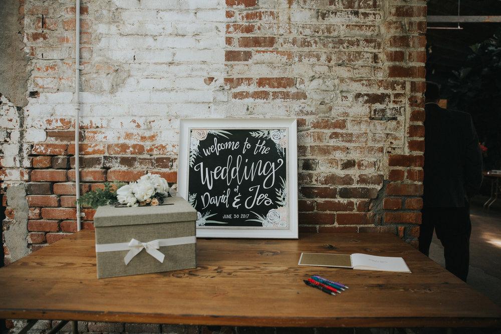 millwick_wedding_LA_10.jpg