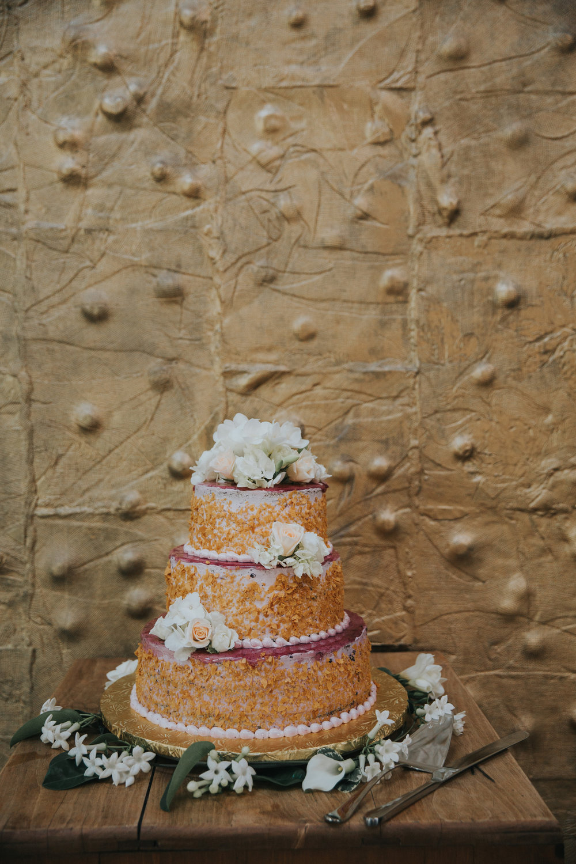 millwick_wedding_LA_12.jpg