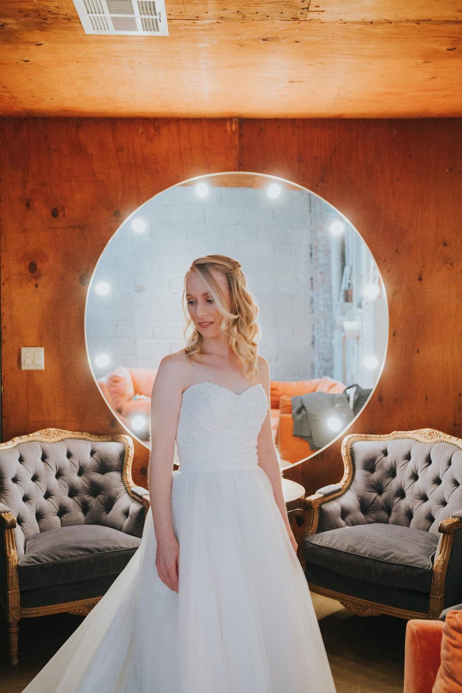 millwick_wedding_LA_15.jpg