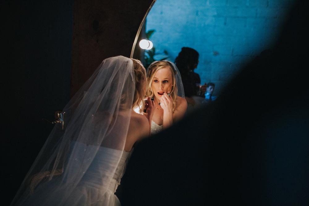millwick_wedding_LA_19.jpg