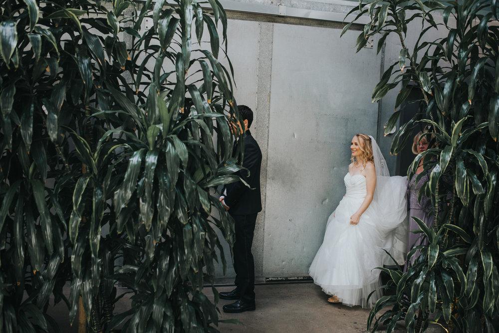 millwick_wedding_LA_21.jpg
