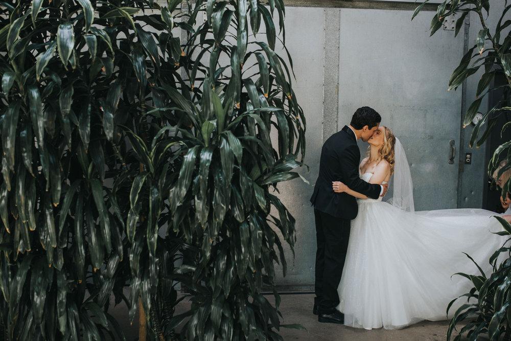 millwick_wedding_LA_22.jpg