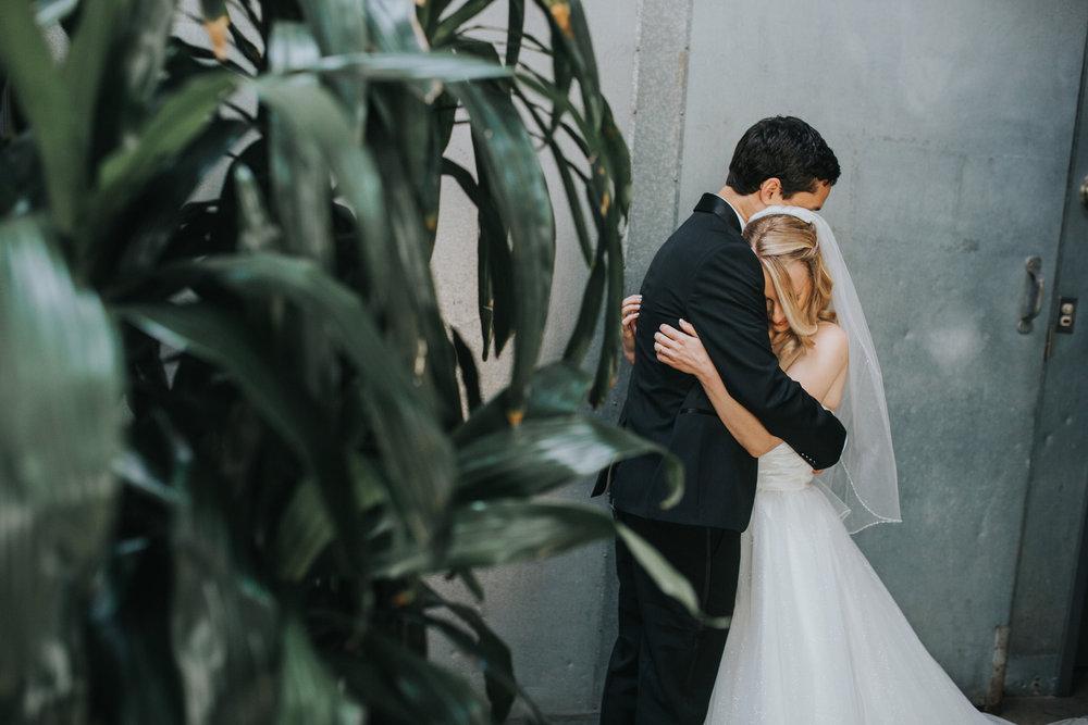 millwick_wedding_LA_23.jpg