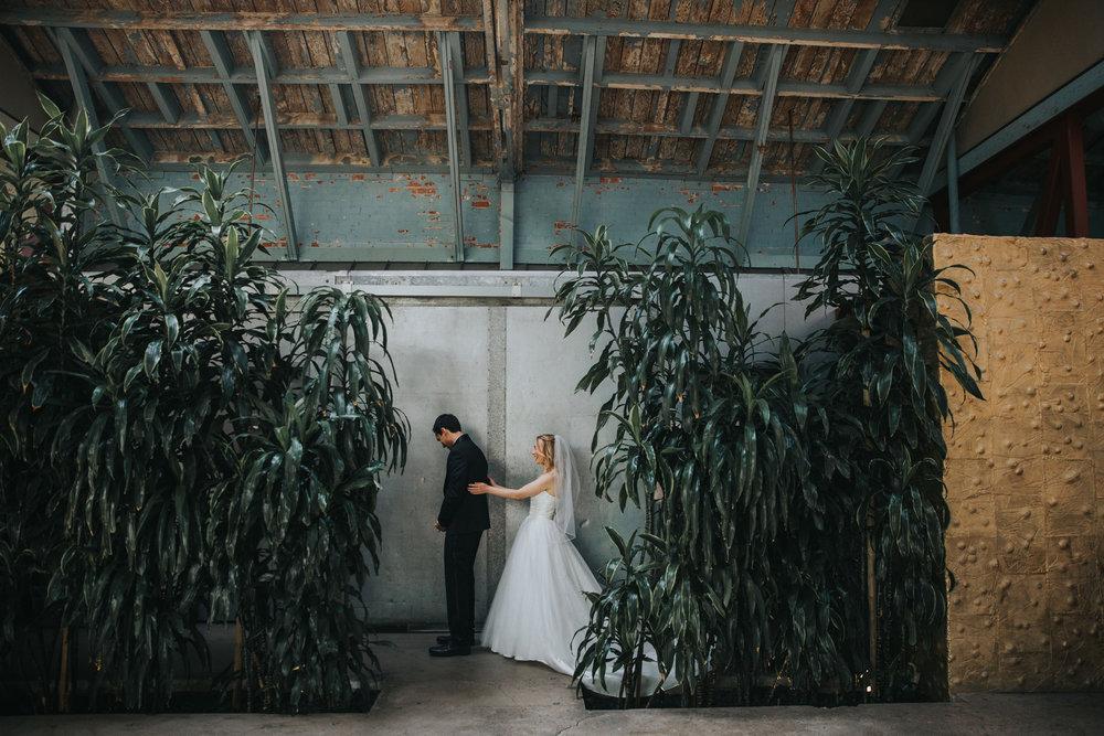 millwick_wedding_LA_24.jpg