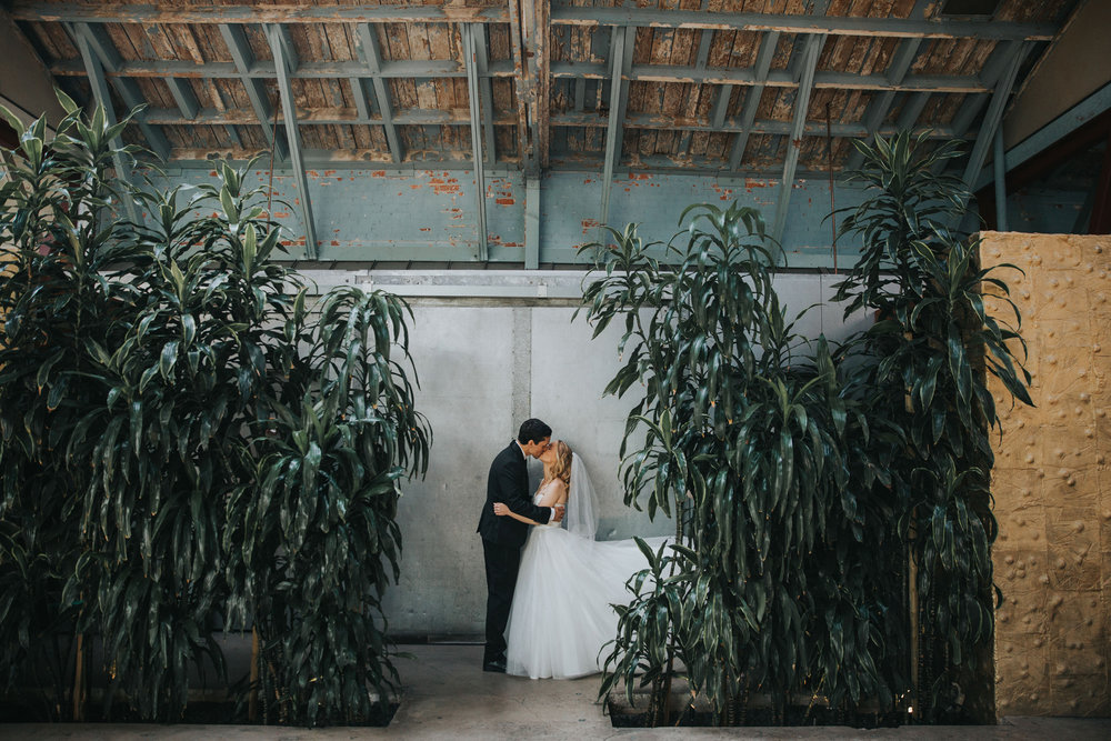 millwick_wedding_LA_25.jpg