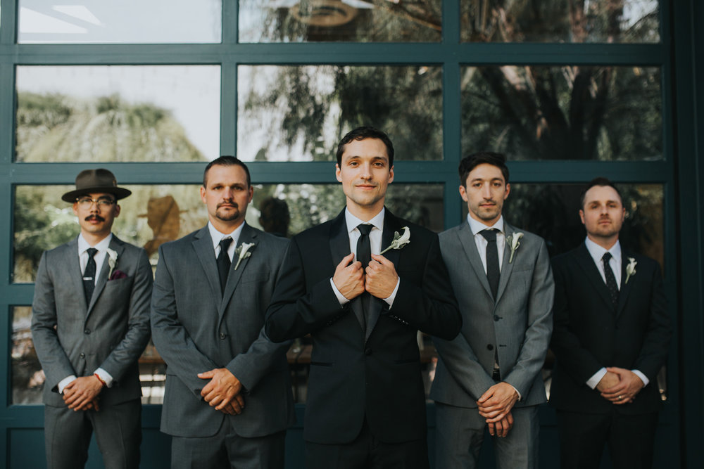 millwick_wedding_LA_26.jpg