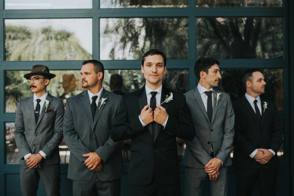 millwick_wedding_LA_27.jpg