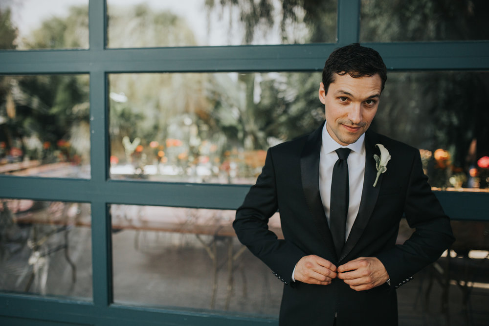 millwick_wedding_LA_28.jpg