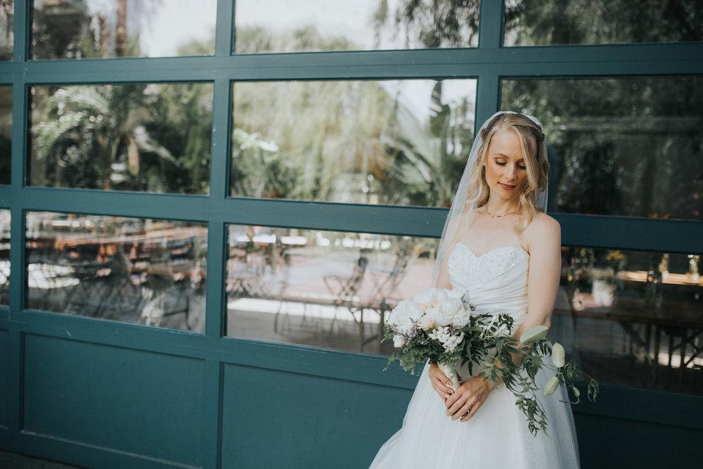 millwick_wedding_LA_29.jpg