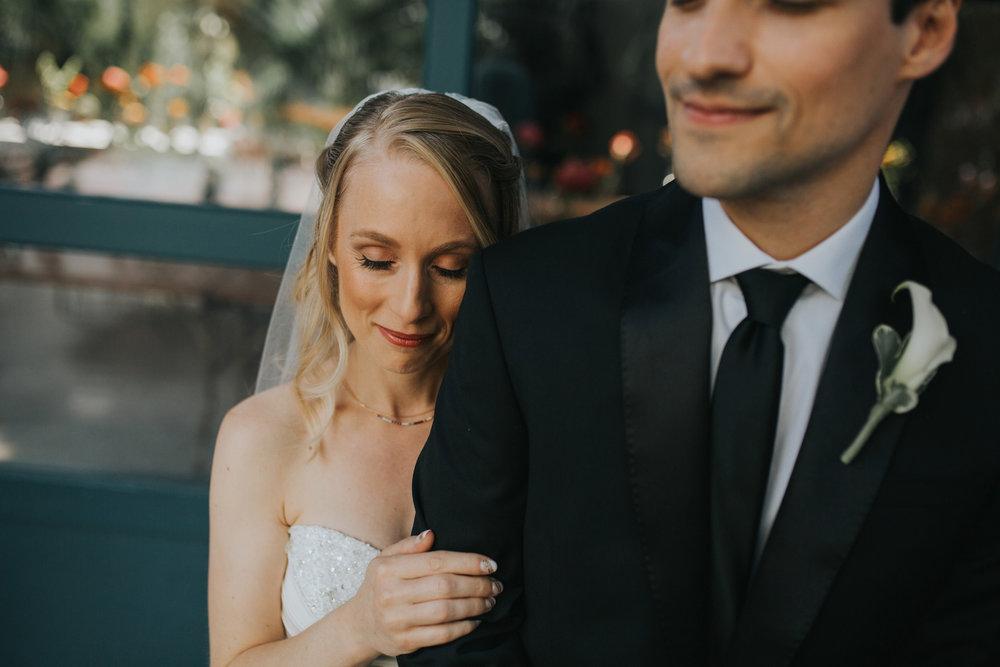 millwick_wedding_LA_30.jpg