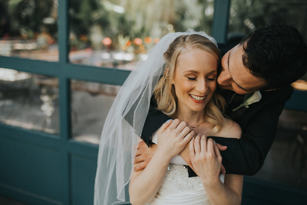 millwick_wedding_LA_31.jpg