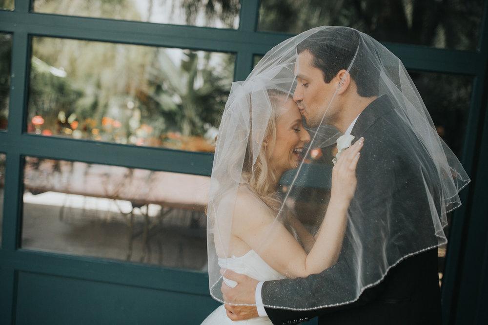 millwick_wedding_LA_32.jpg