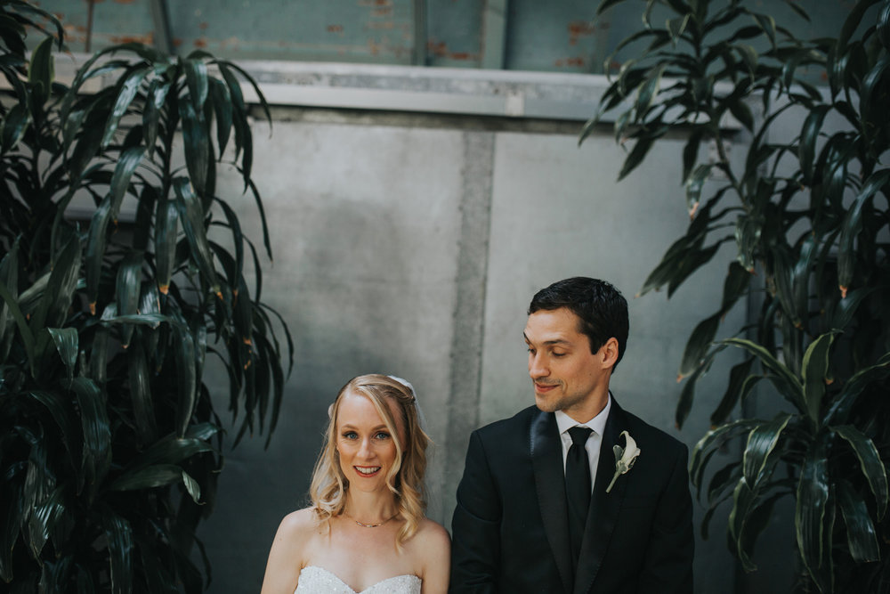 millwick_wedding_LA_33.jpg