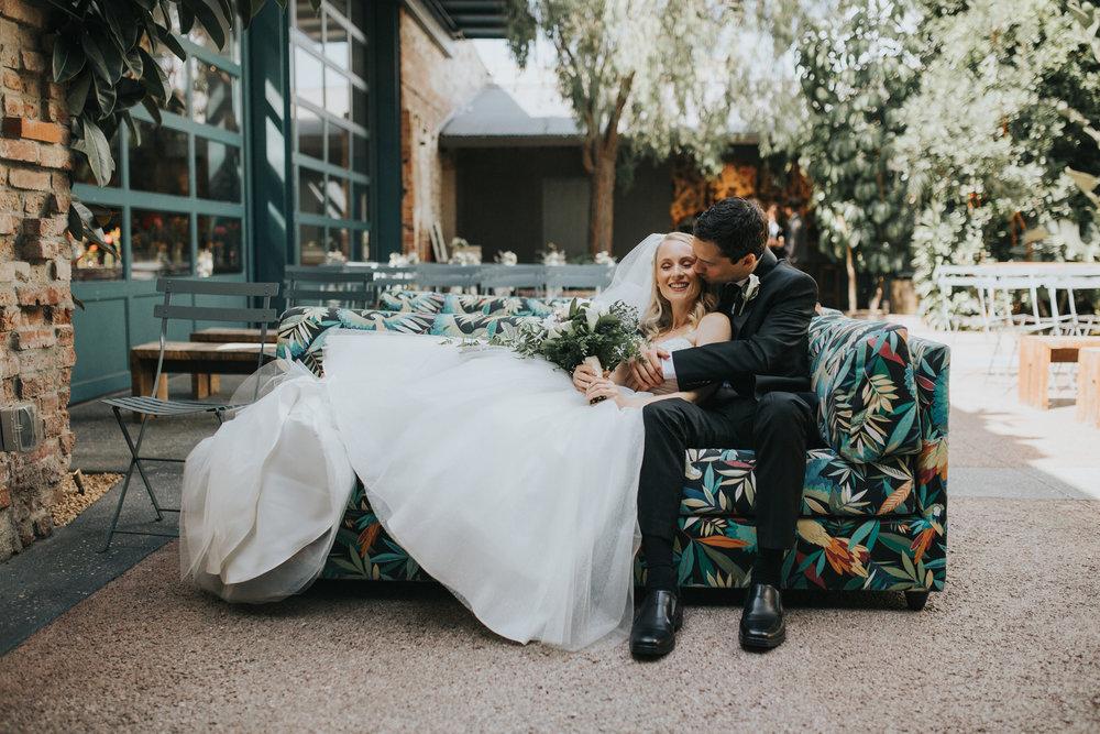 millwick_wedding_LA_34.jpg