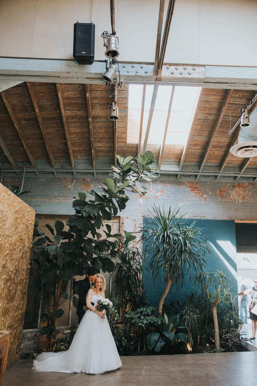 millwick_wedding_LA_36.jpg