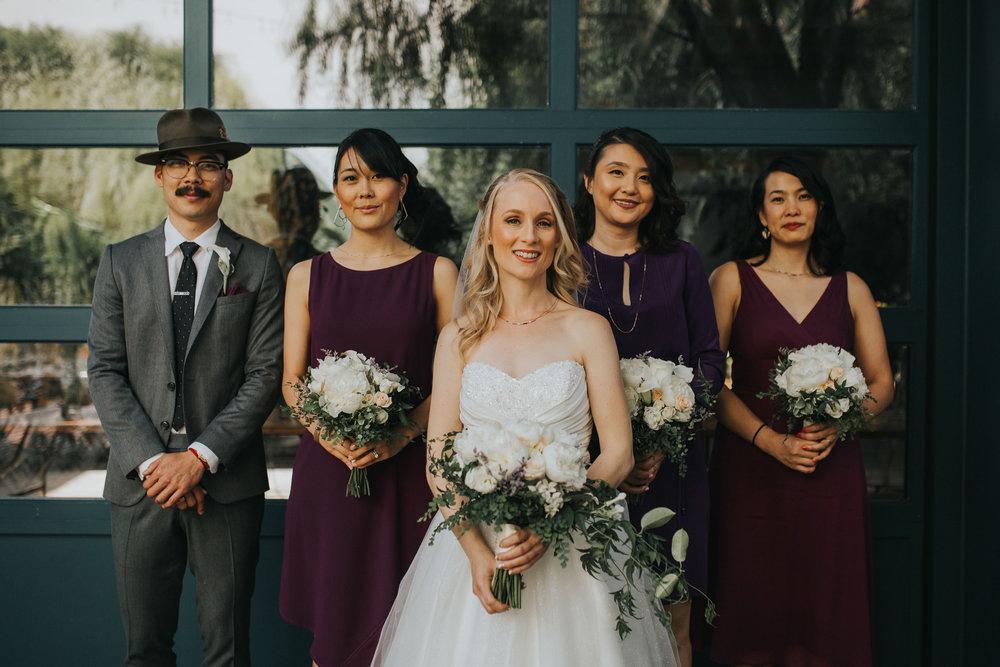 millwick_wedding_LA_37.jpg