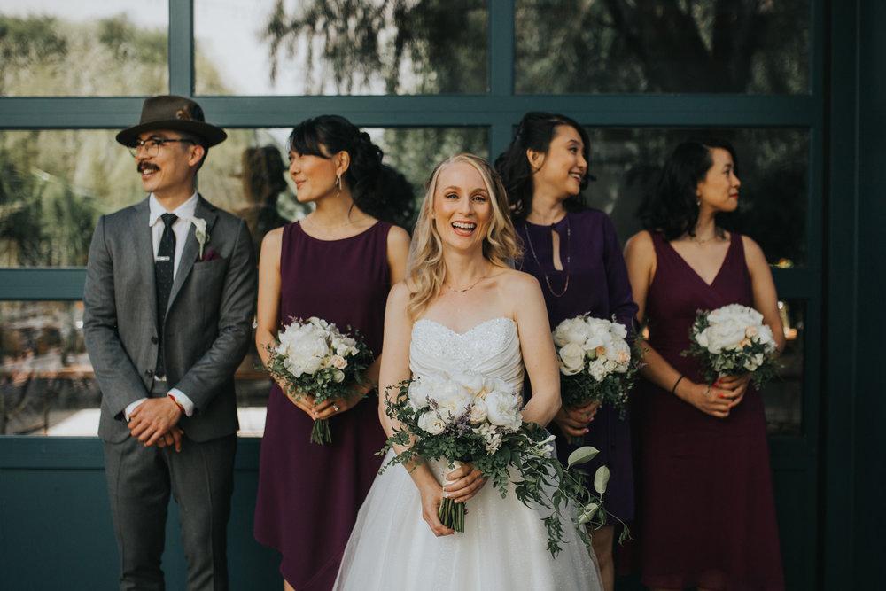 millwick_wedding_LA_38.jpg