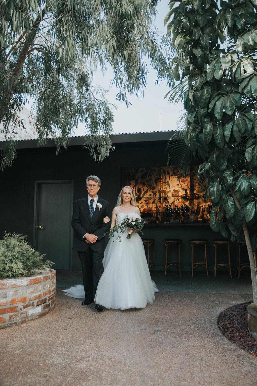 millwick_wedding_LA_40.jpg