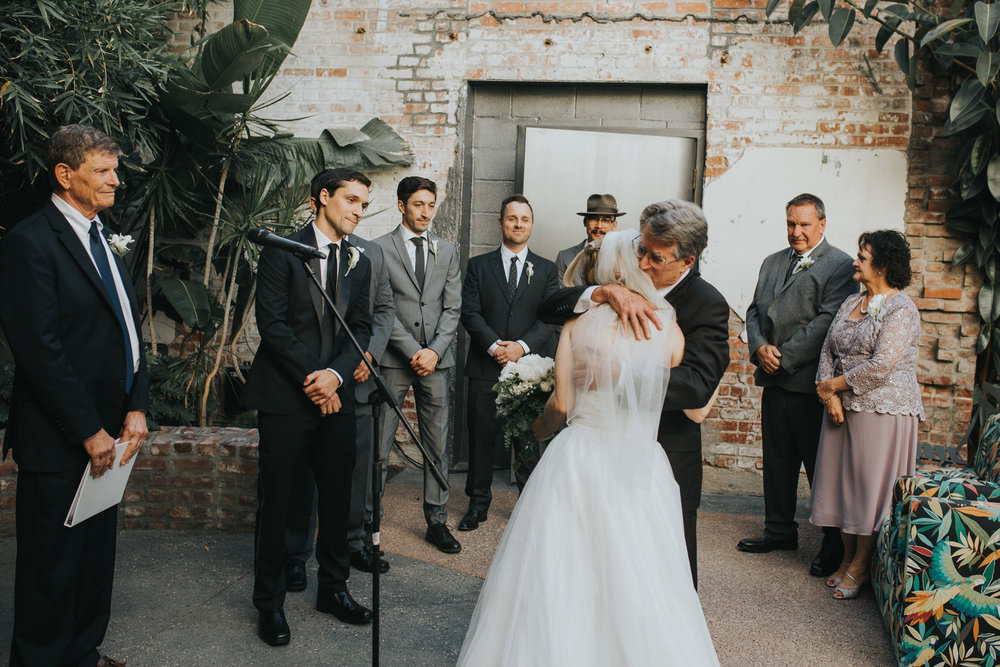 millwick_wedding_LA_41.jpg