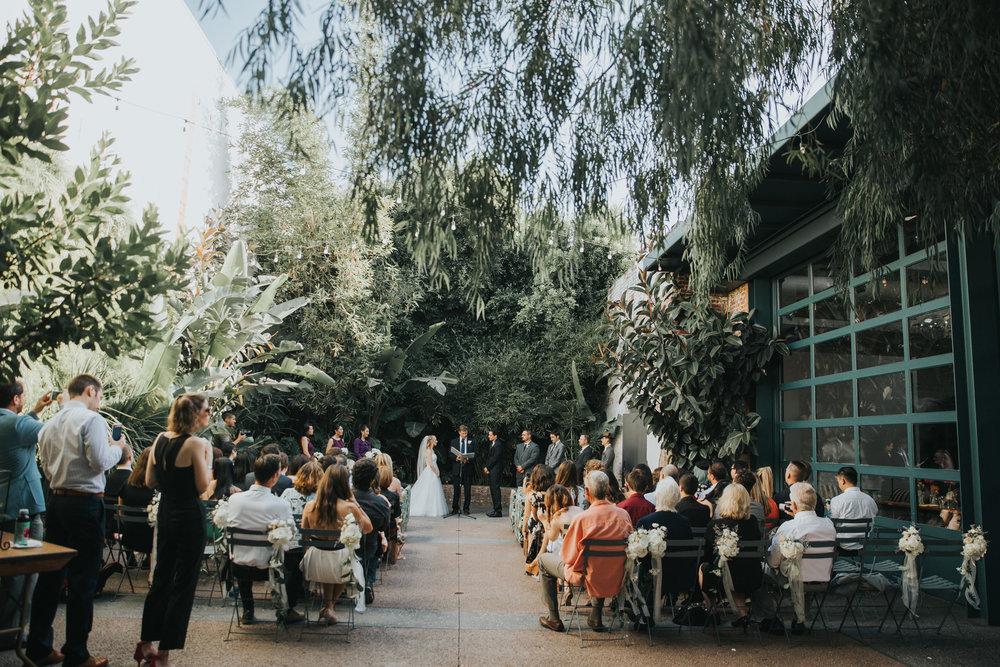 millwick_wedding_LA_43.jpg