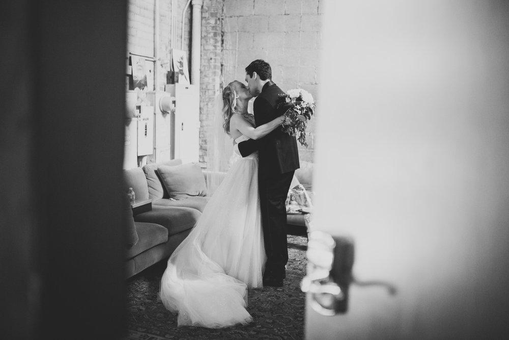 millwick_wedding_LA_46.jpg