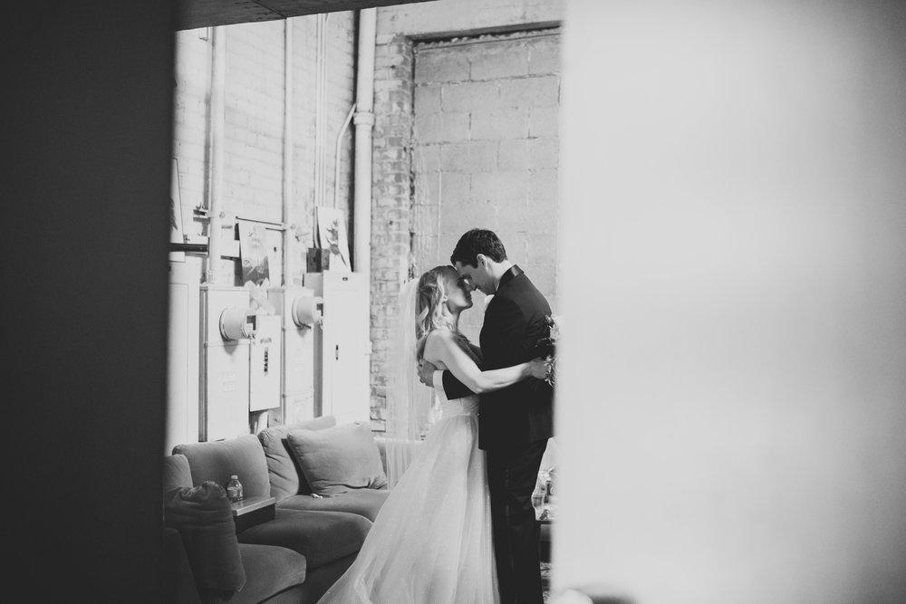 millwick_wedding_LA_47.jpg