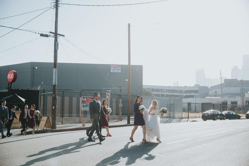 millwick_wedding_LA_48.jpg
