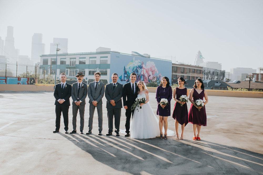 millwick_wedding_LA_49.jpg
