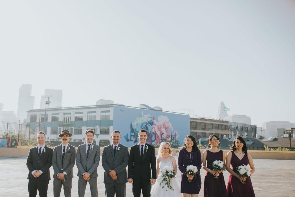 millwick_wedding_LA_50.jpg