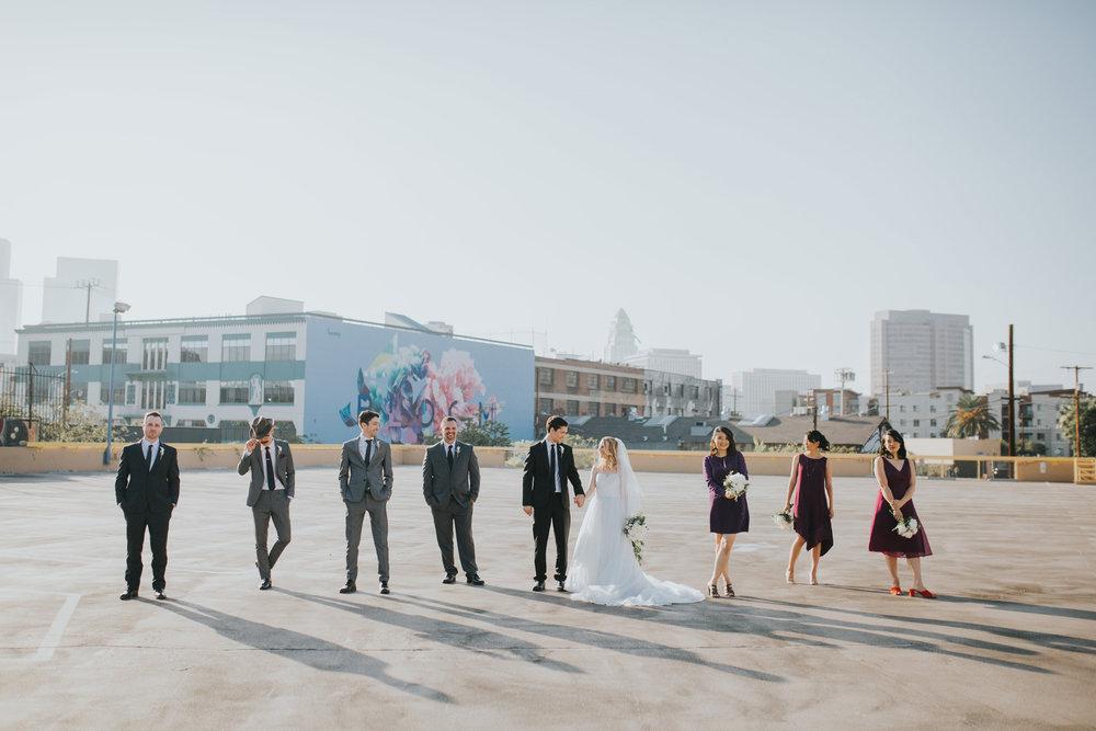 millwick_wedding_LA_51.jpg