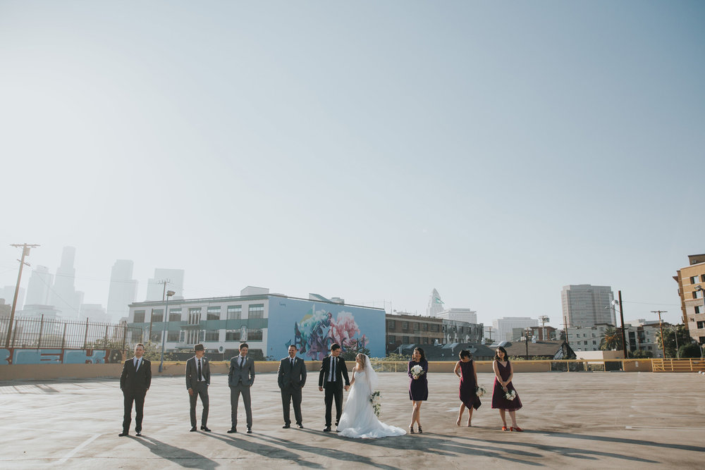 millwick_wedding_LA_52.jpg