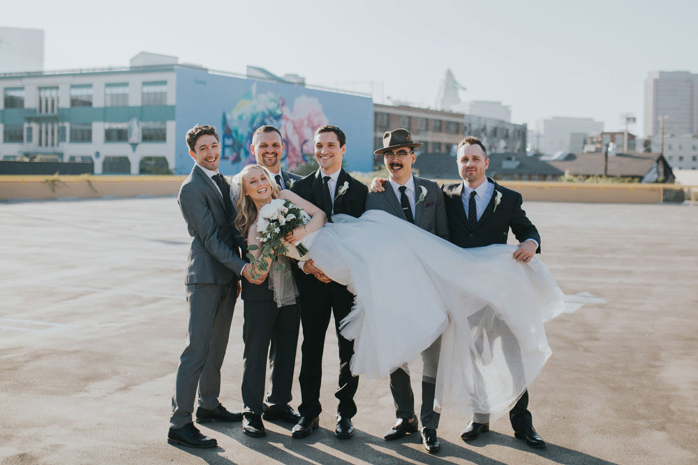 millwick_wedding_LA_53.jpg