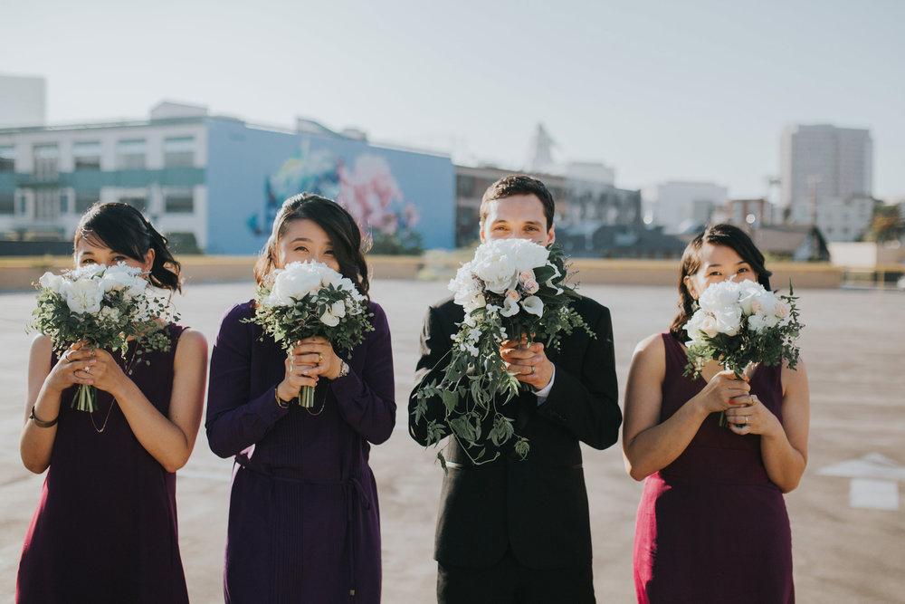 millwick_wedding_LA_54.jpg