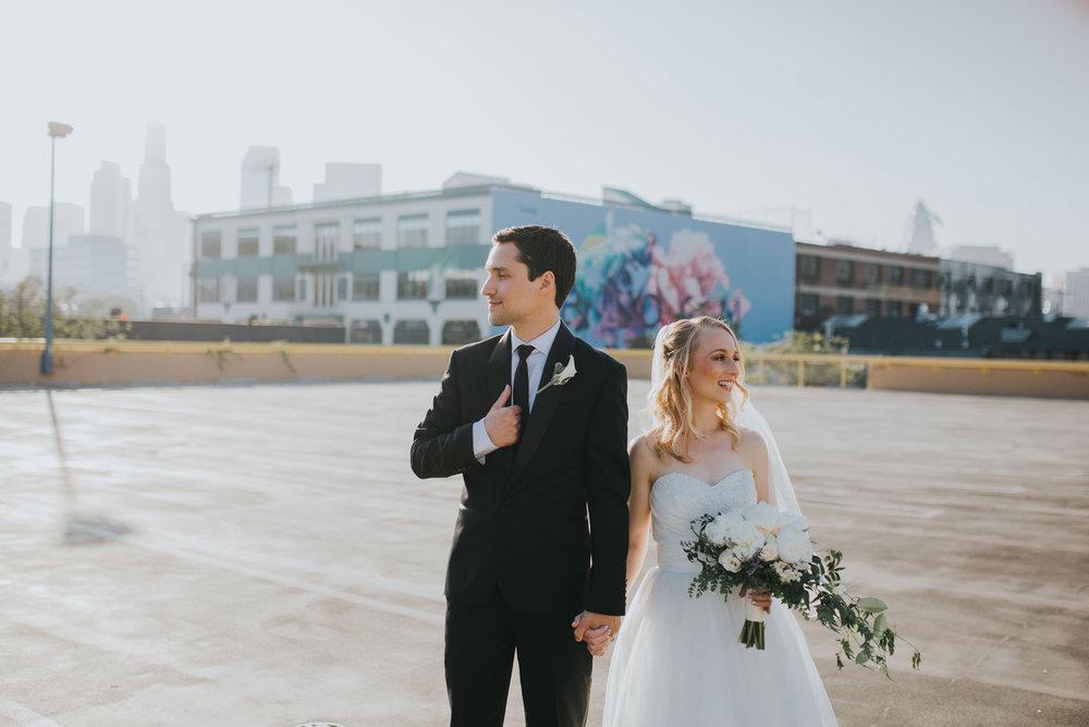 millwick_wedding_LA_56.jpg